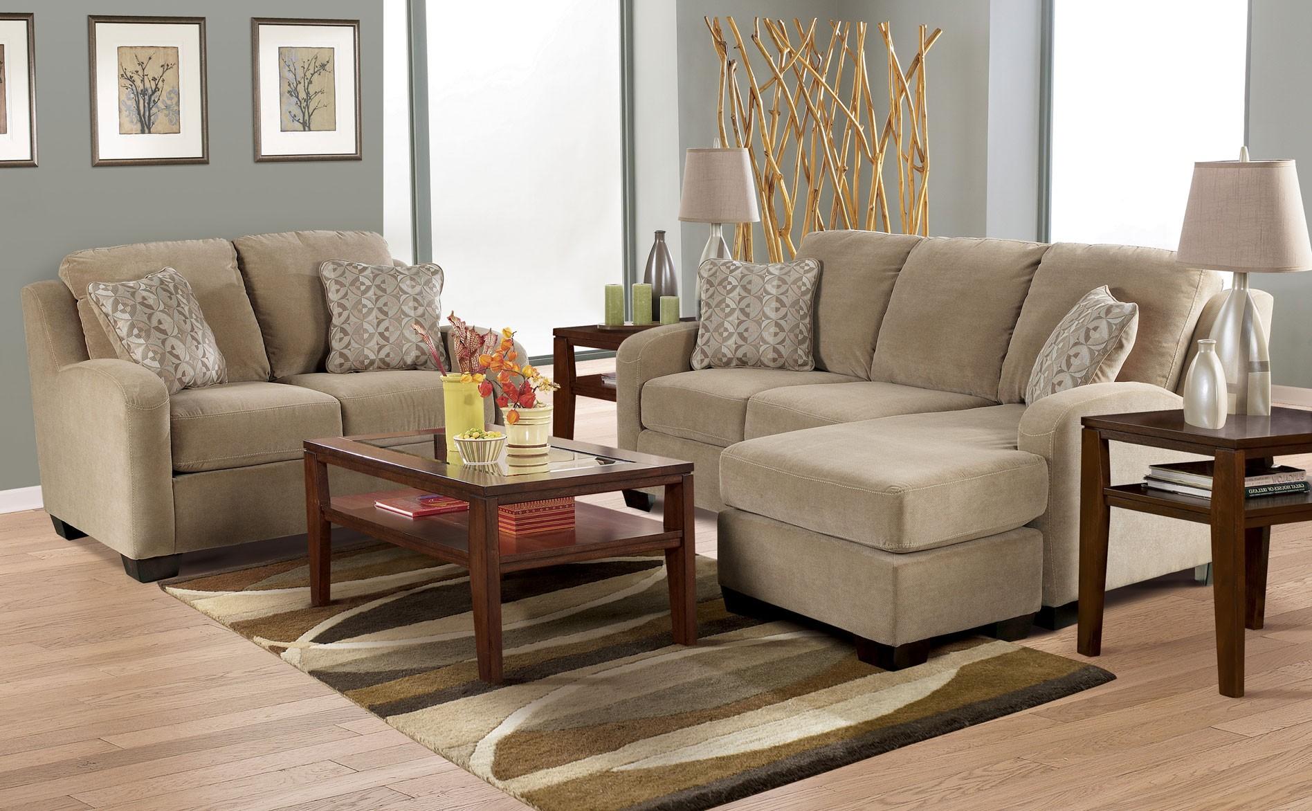 Loveseat Cushion Canada 28 D Loveseat Loveseat Sofa Bed